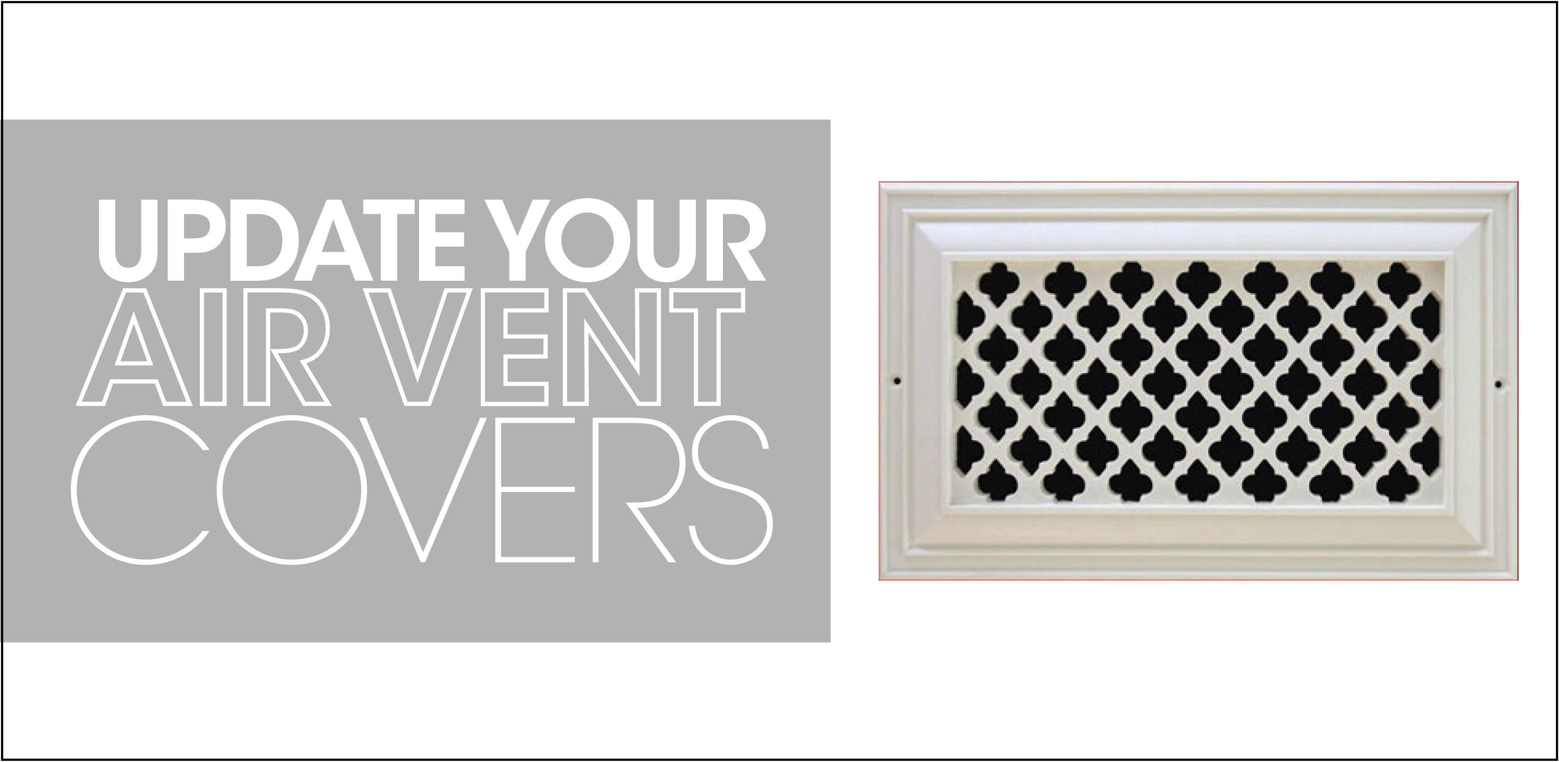 #746857 Ideas For Updating Your Air Vent Covers Aire Serv Best 3573 Heating Duct Covers photos with 3058x1496 px on helpvideos.info - Air Conditioners, Air Coolers and more