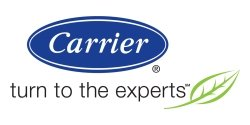 Carrier Experts
