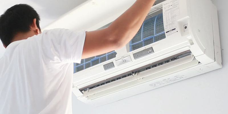 Pros And Cons Of Ductless Heating And Cooling