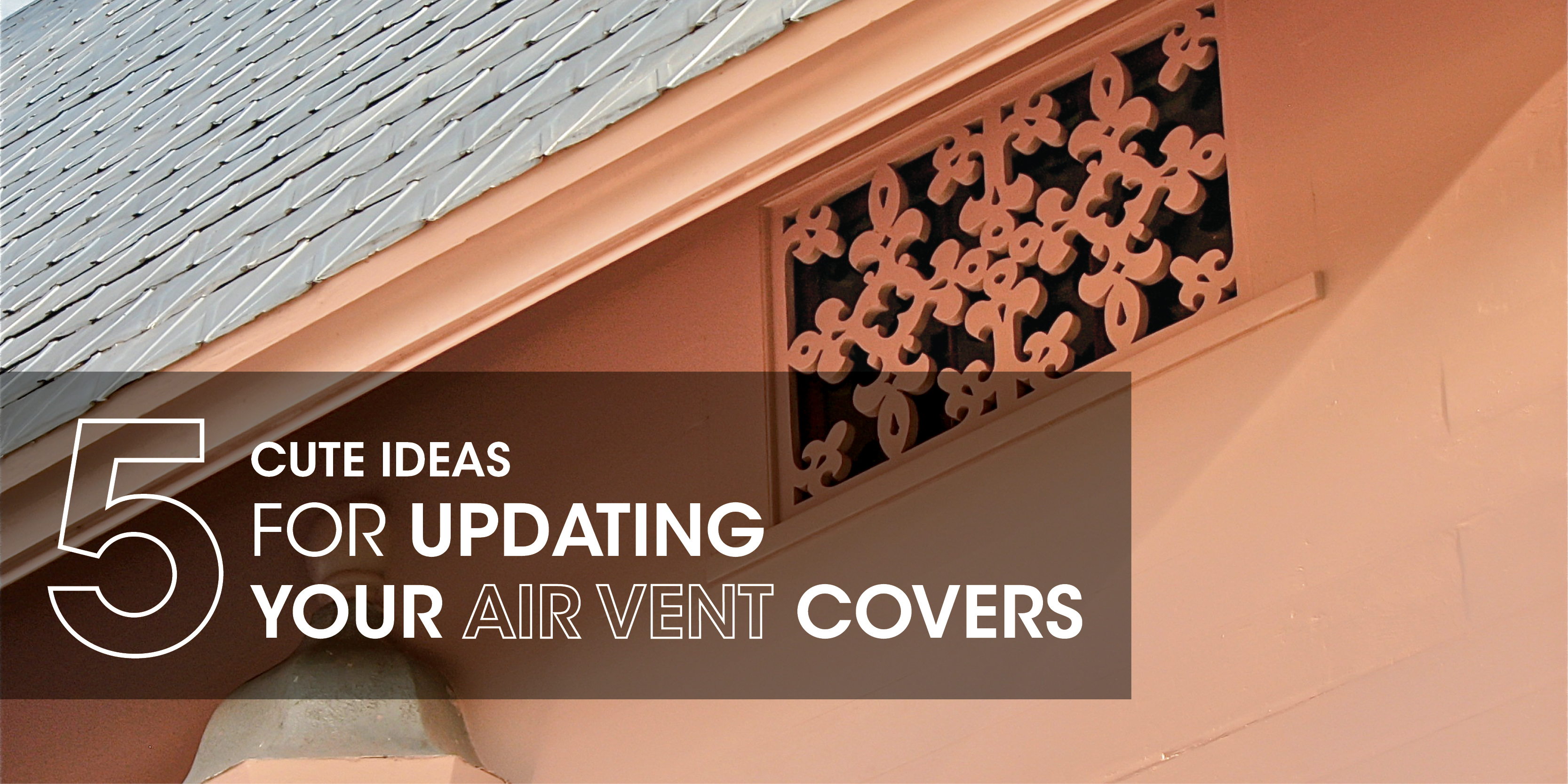 covers in vent open uncategorized and conditioner f window air a of stunning ceilings inspiration concept ceiling or for cover pro kitchen