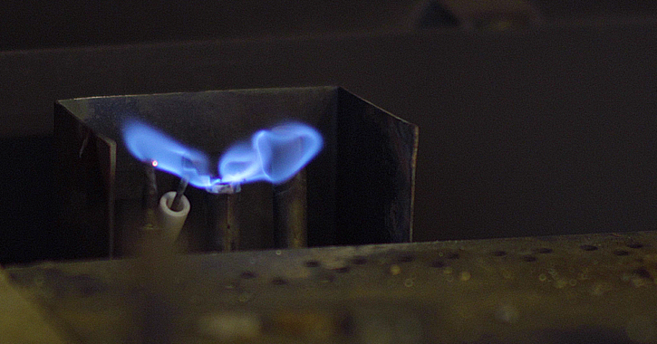 What Is A Pilot Light And Why Is It Important