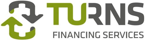 Turns Financing Services