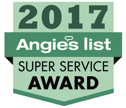 2017 Angie's List