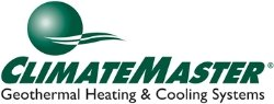 ClimateMaster | Geothermal Heating & Cooling Systems