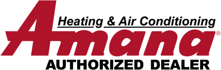 Amana Authorized Dealer