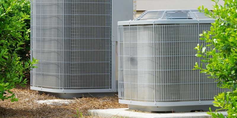 Image result for Factors to be Considered When Selecting the Right HVAC Unit Size