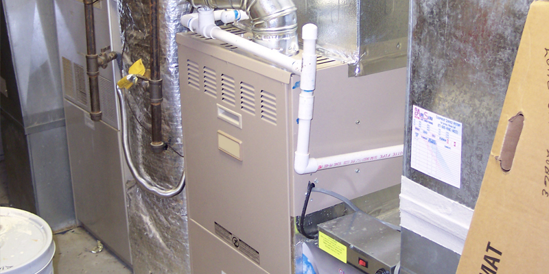 How to Keep Your Furnace Working Properly