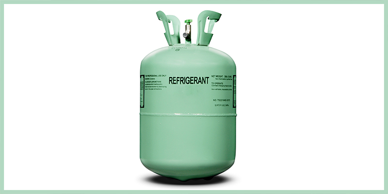 What Is Refrigerant and How Does It Help Your Air Conditioner?