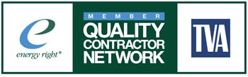 Quality Contractor Network