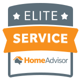homeadvisor badge