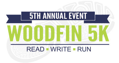 Woodfin 5K Annual Race
