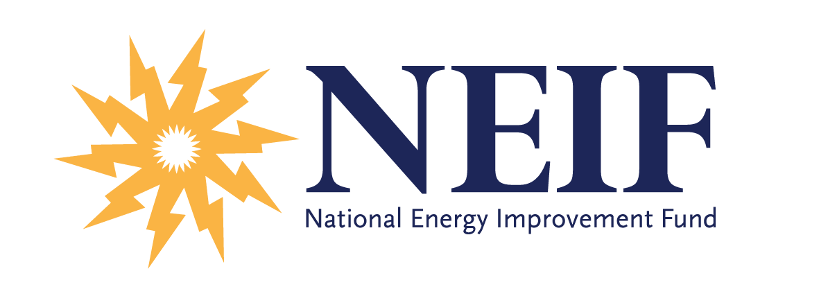 The National Energy Improvement Fund